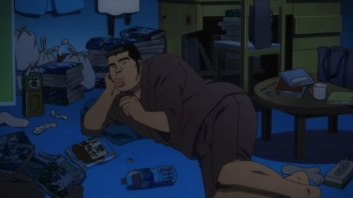 Моя история! / Ore Monogatari!