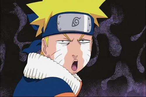 Аниме - Anime - Naruto: Konoha Sports Festival - Наруто: Спортивный фестиваль Конохи [2004]