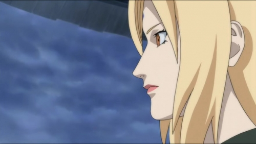 Аниме - Anime - Gekijouban Naruto Shippuuden - Наруто (фильм четвёртый) [2007]