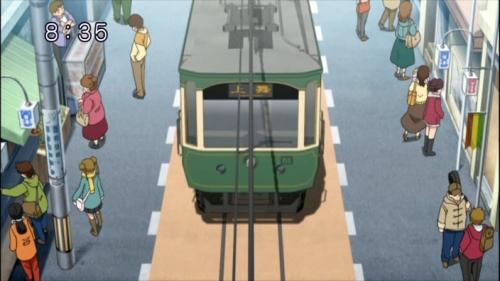 Аниме - Anime - Net Ghost PiPoPa - Сетевой призрак ПиПоПа [2008]