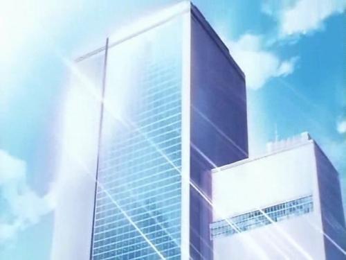 Аниме - Anime - New Mobile Report Gundam W TV - Мобильный ГАНДАМ Дубль-вэ [ТВ] [1995]