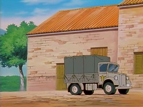 Аниме - Anime - Ninku TV - Нинку [ТВ] [1995]