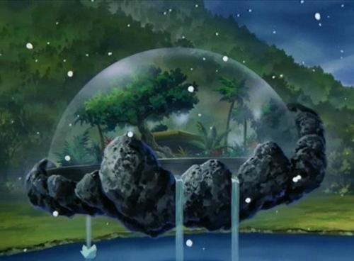 Аниме -             Anime - No Need for Tenchi! - Тэнти - лишний! Рё-о-ки             [1992]
