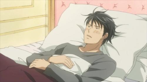 Аниме - Anime - Nodame Cantabile: Finale - Нодамэ Кантабиле (третий сезон) [2010]