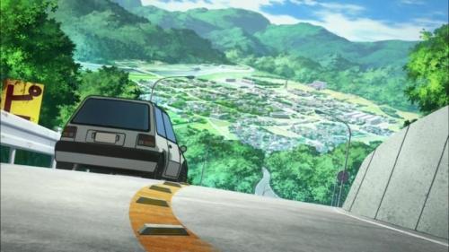 Аниме - Anime - Ookami Kakushi - Унесенные волками [2010]
