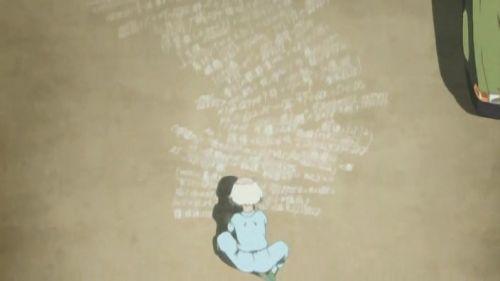 Аниме - Anime - Paranoia Agent - Агент паранойи