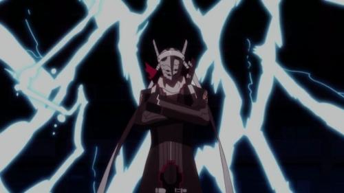 Аниме - Anime - Persona 4 The Golden Animation - Персона 4 [ТВ-2] [2014]