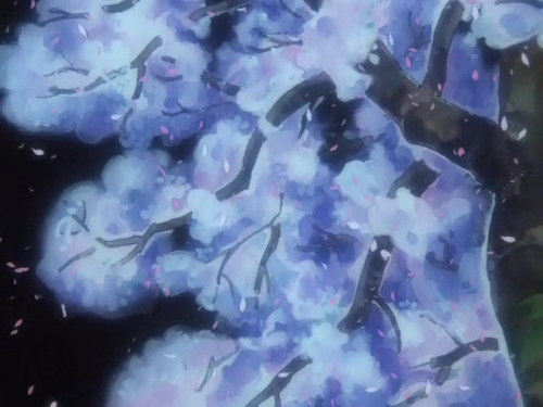Аниме -             Anime - Phoenix: Karma Chapter - Жар-птица: Глава о Фениксе             [1986]