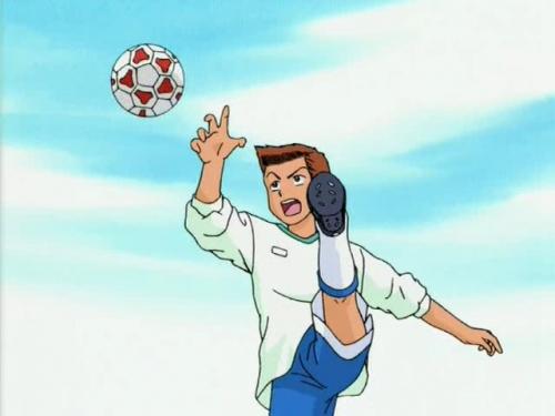 Аниме -             Anime - Please Ask Dr. Rin! - Dr. Rin ni Kiitemite! [2001]