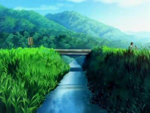 Аниме -             Anime - Please Twins! - Пожалуйста! Близнецы [ТВ] [2003]