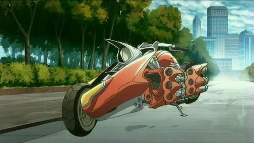 Аниме - Anime - Polyphonica - Полифоника [ТВ-1] [2007]