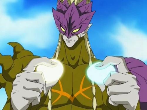 Аниме -             Anime - Хорошенькое лекарство 3 [ТВ] - Futari wa Precure Splash Star             [2006]