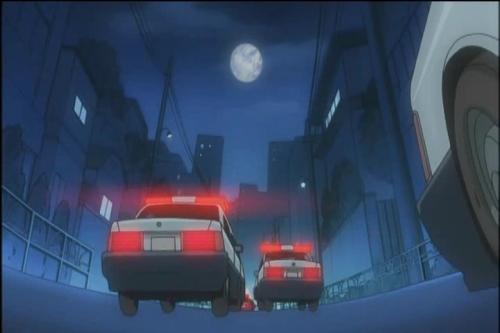 Аниме - Anime - Princess Beware - Будьте осторожны, принцесса [2006]
