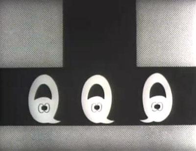 Q-Tarou 1965  1