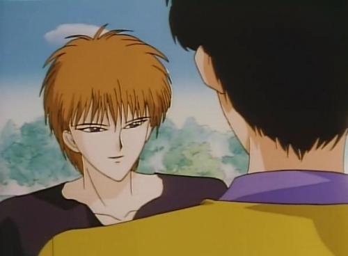 Аниме - Anime - Beautiful-girl Warrior Sailor Moon R - Красавица-воин Сейлор Мун Эр - Фильм [1993]
