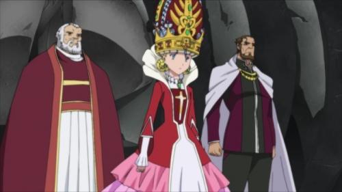 Аниме -             Anime - Saint Knight Story in an Alternate World - Иной мир –             легенда             Святых Рыцарей [2009]