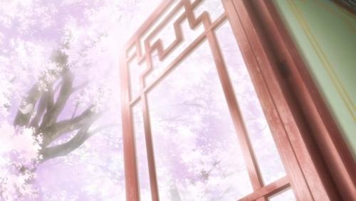 Аниме - Anime - Saiyuki Gaiden - Saiyuuki Gaiden [2011]