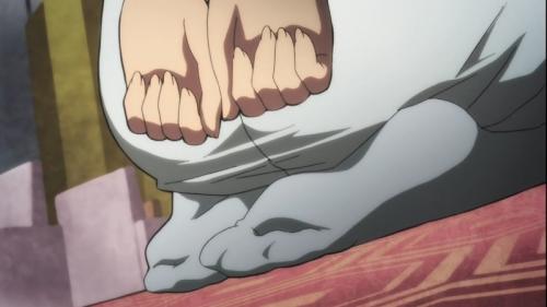Аниме - Anime - Hyakka Ryouran Samurai Bride - Hyakka Ryouran: Samurai Bride [2013]