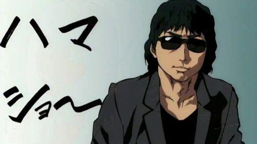 Аниме - Anime - Zoku Sayonara Zetsubou Sensei - Прощай, унылый учитель. Экстремально!!