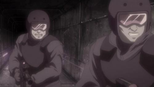 Аниме - Anime - Sekirei - Сэкирэй [ТВ-1] [2008]