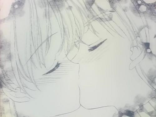 Аниме - Anime - Sentimental Journey - Сентиментальное путешествие [1998]
