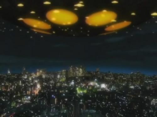 Аниме -             Anime - Sergeant Keroro - Сержант Кэроро [ТВ] [2004]