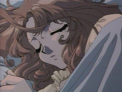 Аниме - Anime - Shamanic Princess - Принцесса-шаман