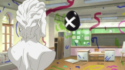 Аниме - Anime - Shugo Chara Party! - Чара-хранители! (сезон третий) [2009]