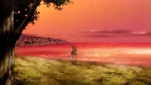 Аниме -             Anime - Sisters of Wellber Zwei - История сестер Уэллбер (второй сезон)             [2008]