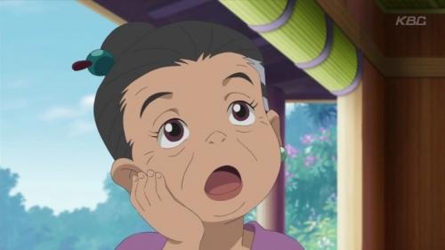 Аниме - Anime - Stitch! Itazura Alien no Daibouken - Стич! [ТВ-2] [2009]