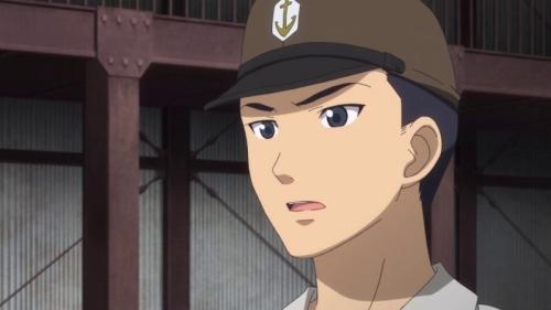 Аниме - Anime - Strike Witches 2 - Штурмовые ведьмы [ТВ-2] [2010]