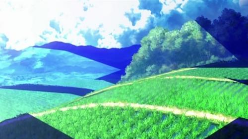 Аниме - Anime - Summer Storm! - Летняя буря! [ТВ-1] [2009]