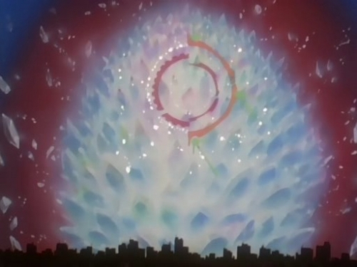 Аниме -             Anime - Tenchi in Tokyo - Тэнти - лишний! [ТВ-2] [1997]