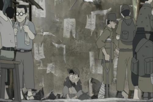 Аниме - Anime - Tetsujin 28-gou (2004) - Железный человек №28 (2004) [2004]