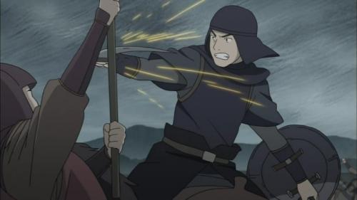 Аниме - Anime - The Beast Player Erin - Заклинательница зверей Эрин [2009]