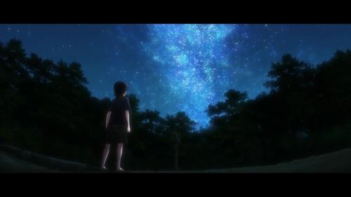 Аниме - Anime - The Eden of Grisaia - Grisaia no Rakuen [2015]