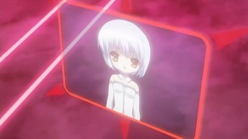 Аниме - Anime - Академия Магии - Macademi Wasshoi! [2008]