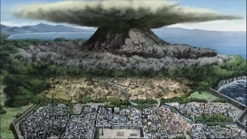 Аниме - Anime - Кузнец Святого меча - Seiken no Blacksmith [2009]