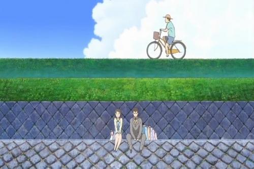Аниме - Anime - Tonari no Yaoi-chan R - Tonari no 801-chan R [2009]