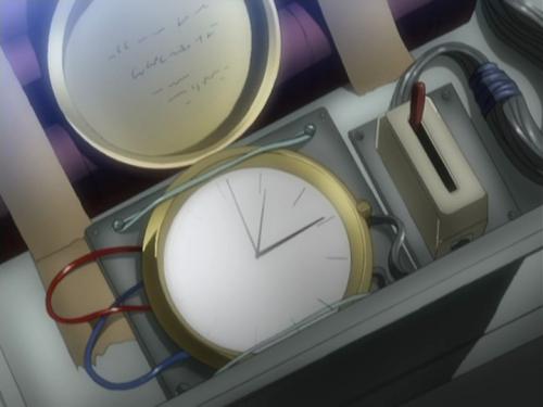 Аниме - Anime -  -
