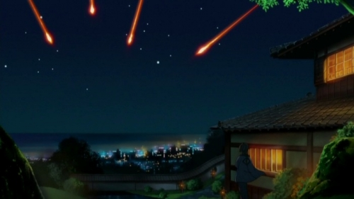 Аниме - Anime - True Mazinger Impact! Z Chapter - Shin Mazinger Shougeki! Z-Hen on television [2009]