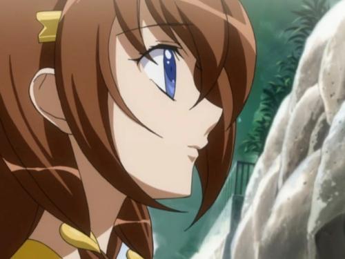 Аниме             - Anime - Uta∽Kata - Ута-Ката [ТВ] [2004]