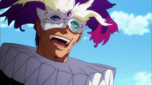 Аниме - Anime - Uta no Prince-sama Maji Love 1000% - Uta no Prince-sama: Maji Love 1000% [2011]
