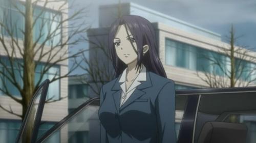 Аниме - Anime - White Album - Белый Альбом (первый сезон) [2009]