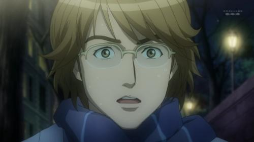 Аниме             - Anime - Winter Sonata - Зимняя соната [2009]