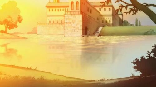 Аниме -             Anime - Да! Хорошенькое лекарство 5 [ТВ-1] - Yes! Precure 5 [2007]