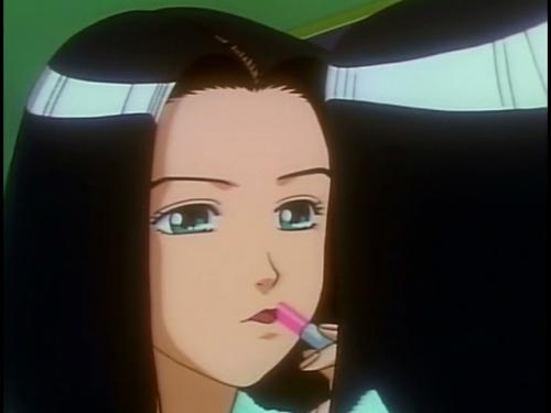 Аниме - Anime - よいこ - Yoiko [1998]