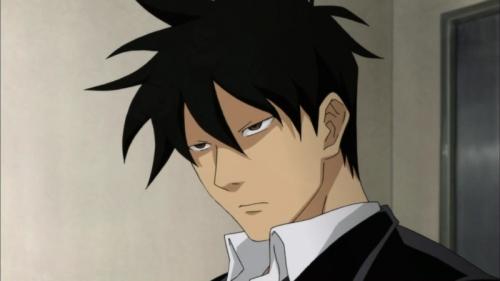 Аниме - Anime - Yondemasu yo, Azazel-san. Z - Явись, Азазель [ТВ-2] [2013]