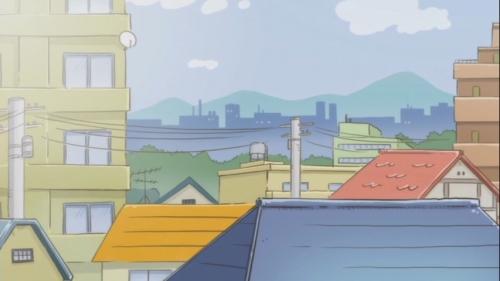 Аниме - Anime - ゆるめいつ は? - Yurumates wa? [2011]