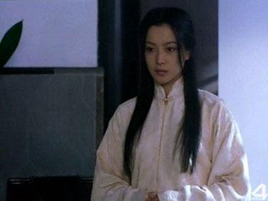 Bichunmoo5